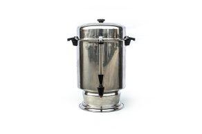 Coffee Makers -Elegant