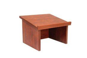 Table top Podium
