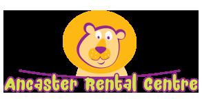 Ancaster Rentals
